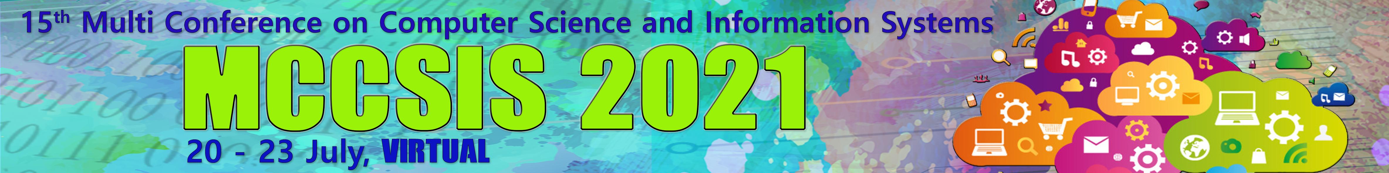 BIGDACI 2021